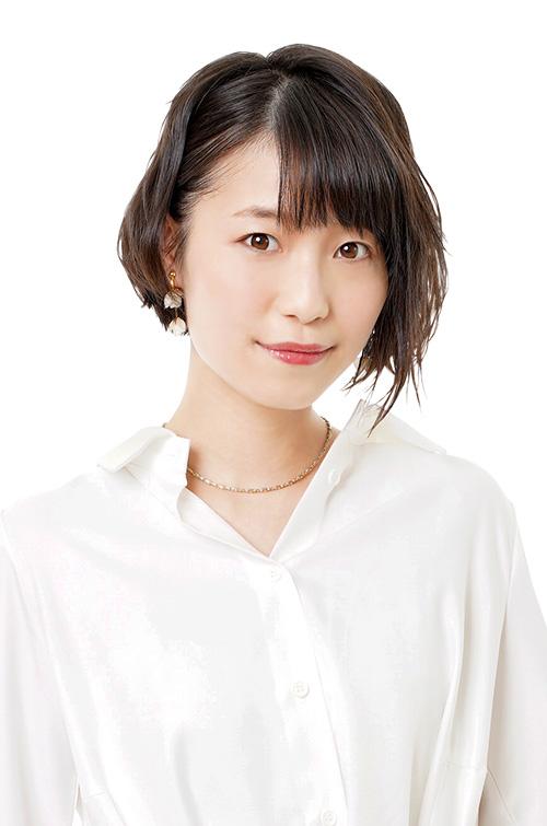 松井 恵理子